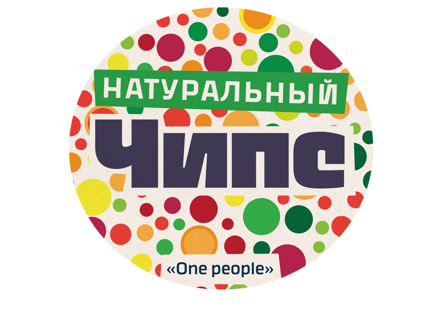 Товары One People Chips