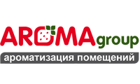 AROMAgroup